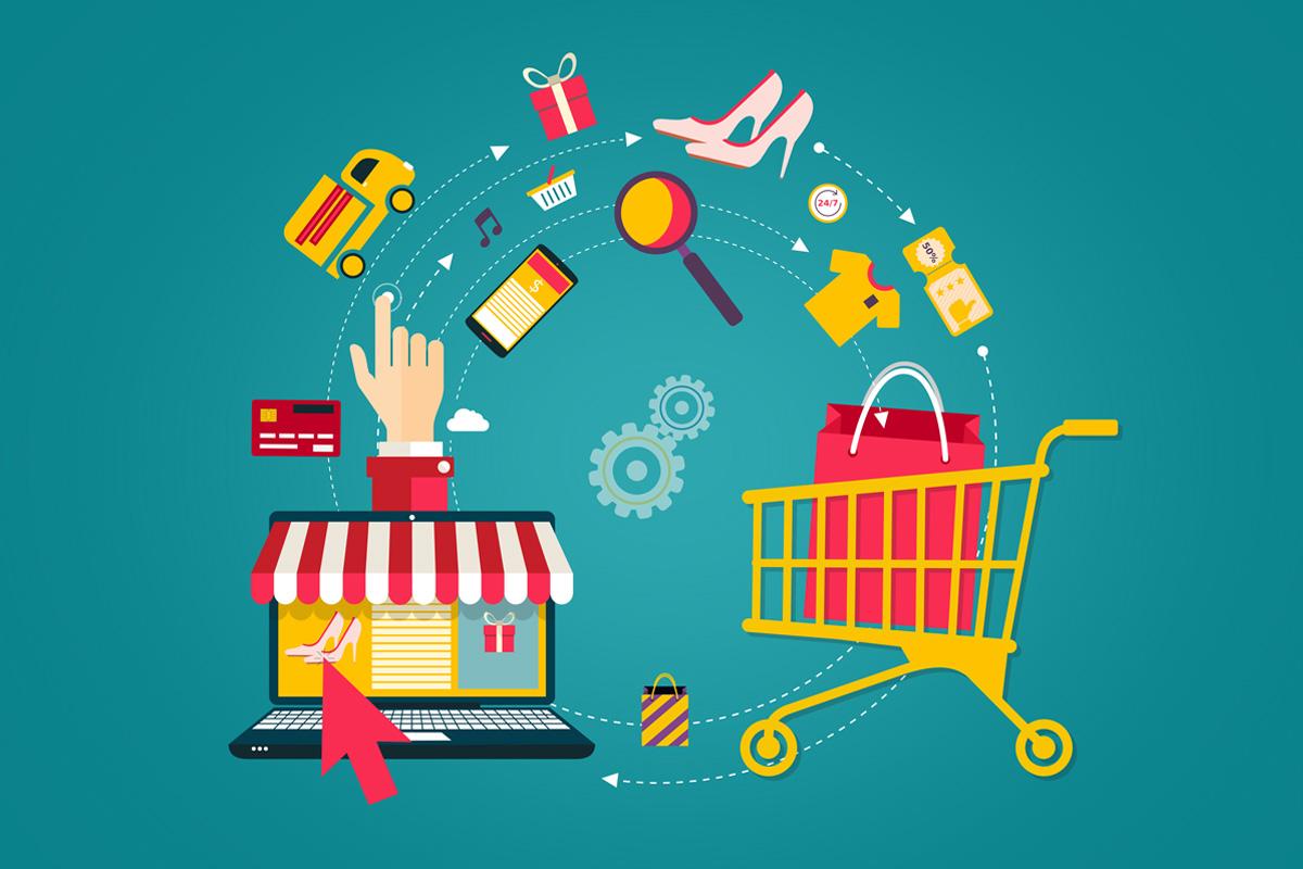 Sales-Blog-Omnicanalidad-Ventas.jpg