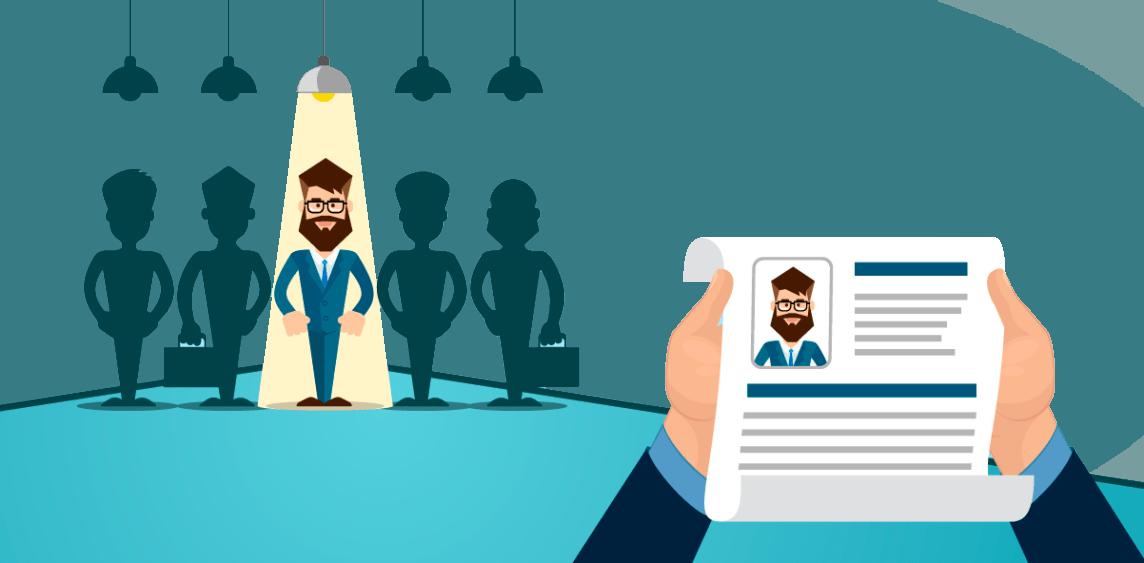 Ofertas de empleo en Salesland | Salesland