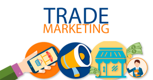 trade_marketing_manager