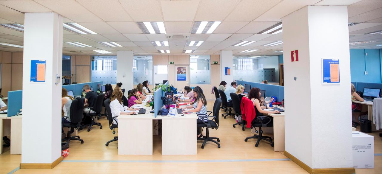 5_claves_para_vender_en_el_call_center