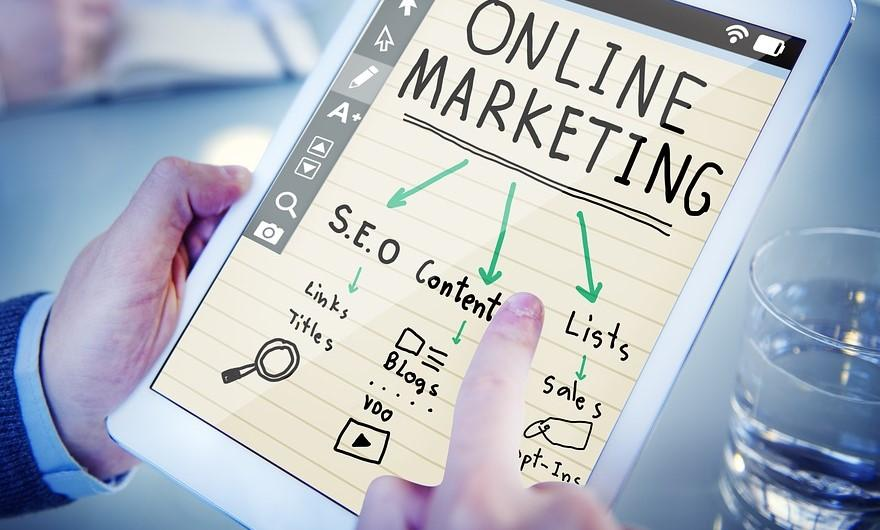 Beneficios_marketing_digital_para_empresas