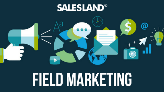 qué-es-el-field-marketing