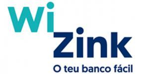 wizink portugal
